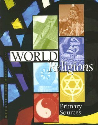 World Religions Primary Sources