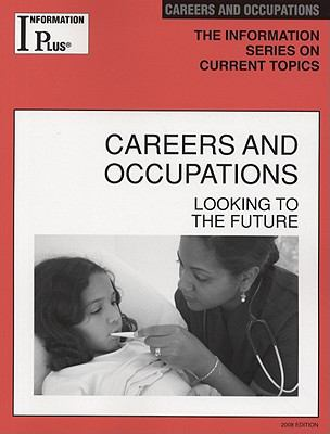 Careers and Occupations - Evans, Kim Masters pdf epub