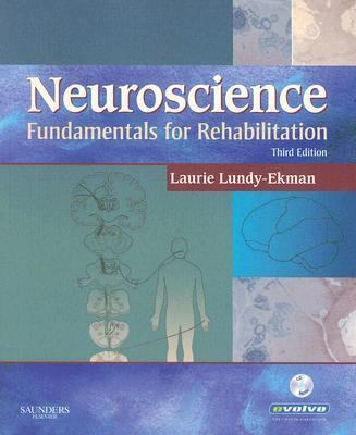 Neuroscience Fundamentals for Rehabilitation