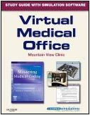 Virtual Medical Office for Mastering Medical Coding, 3e
