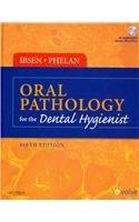 Oral Pathology for the Dental Hygienist - Text and E-Book Package, 5e