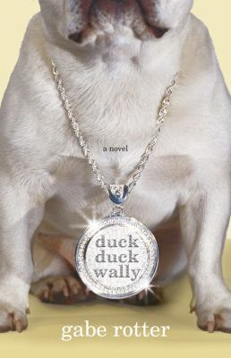 Duck Duck Wally