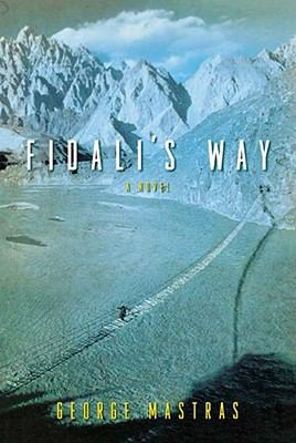 Fidali's Way : A Novel