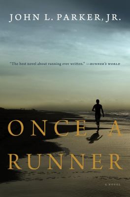 Once a Runner