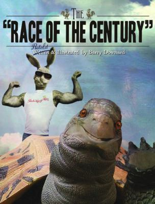 Race of the Century