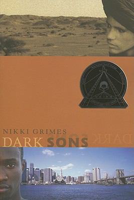 Dark Sons (Turtleback School & Library Binding Edition)