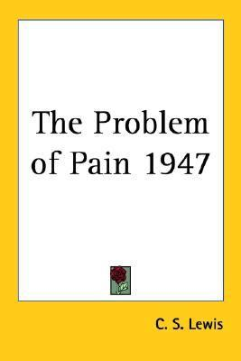 Problem of Pain 1947