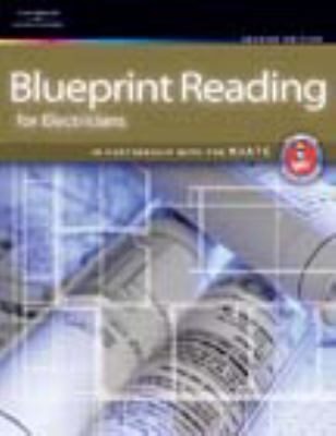 Blueprint Reading for Electricians