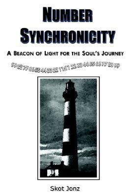 Number Synchronicity A Beacon Of Light For The Soul's Journey