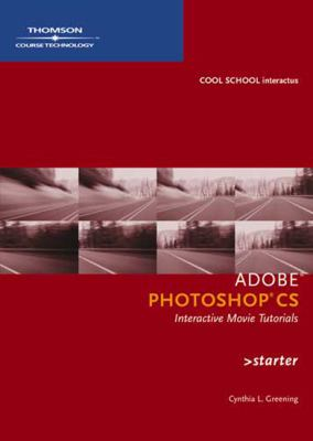 Adobe Photoshop Cs Interactive Movie Tutorials