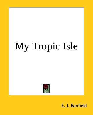 My Tropic Isle