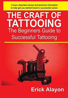 Craft of Tattooing