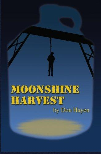 Moonshine Harvest