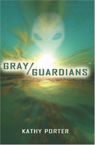 Gray/Guardians