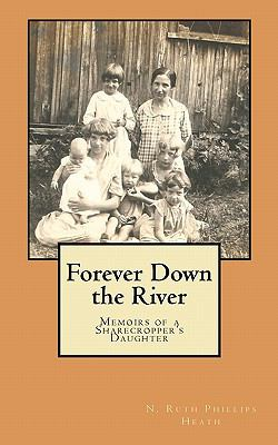 Forever Down the River