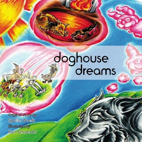 Doghouse Dreams