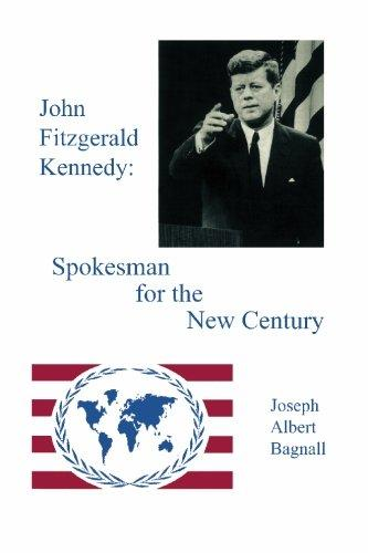 a biography of john fitzgerald kennedy family and educational background Learn the highlights of the presidency of john f kennedy john fitzgerald kennedy john f kennedy biography: a detailed look at john f kennedy's life.