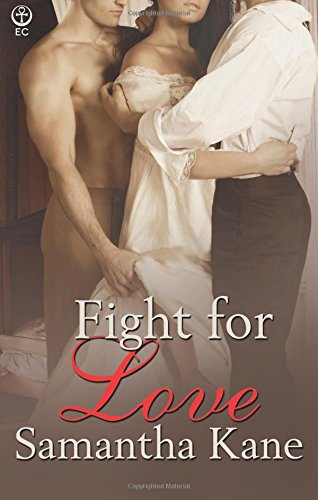 Fight for Love (Brothers in Arms) (Volume 12)