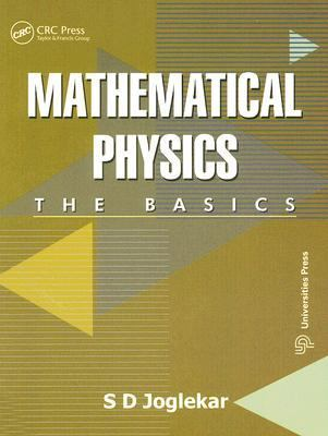 Mathematical Physics The Basics