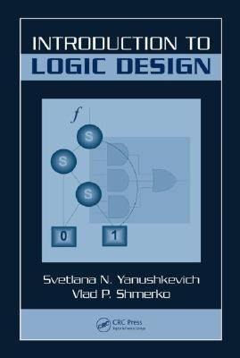 Introduction to Logic Design