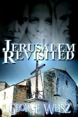 Jerusalem Revisited