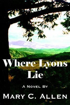 Where Lyons Lie