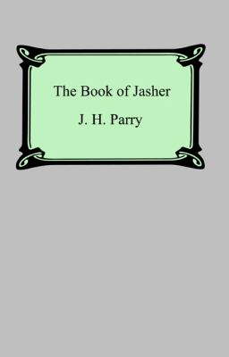 Book of Jasher (Referred to in Joshua And Second Samuel)