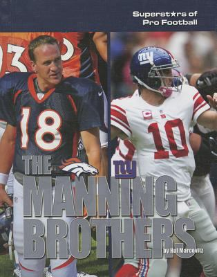 Manning Brothers