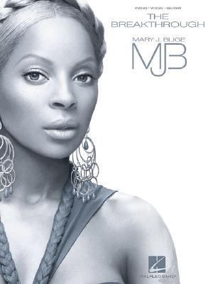 Mary J. Blige, the Breakthrough