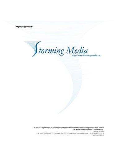 An Investigation of Learning Curves and Their Use in Simulation