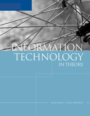 Introduction to Information Technolgy
