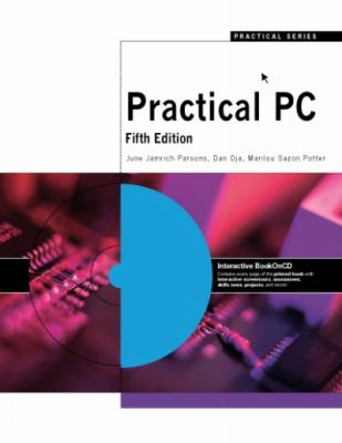 Practical PC