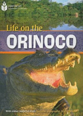 Life on the Orinoco (US)