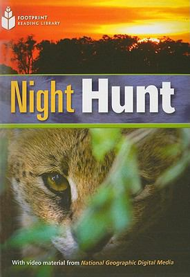 Night Hunt (US)