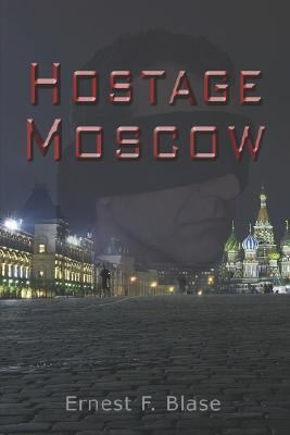 Hostage Moscow
