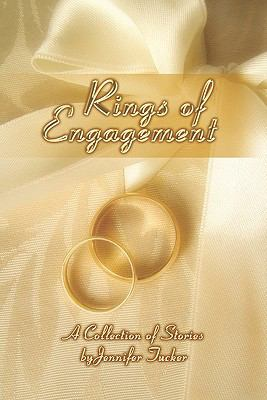 Rings of Engagement