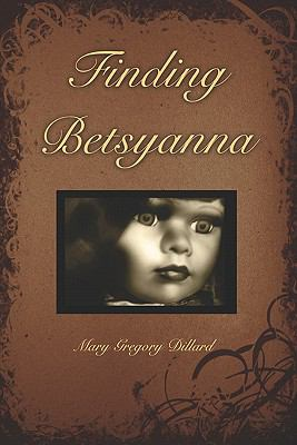Finding Betsyanna