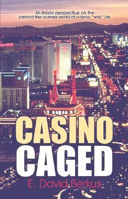 Casino Caged