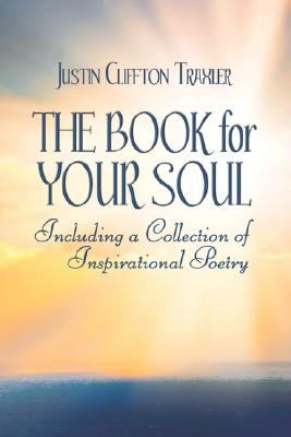 The Book For Your Soul
