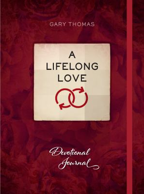 Lifelong Love Journal
