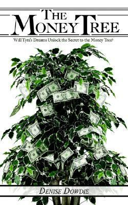 Money Tree Will Tyra's Dreams Unlock the Secret to the Money Tree?