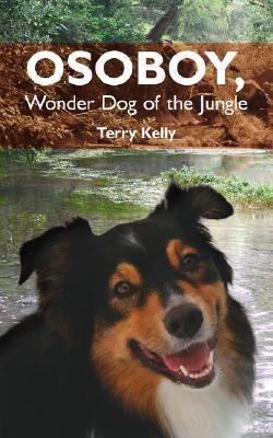 Osoboy, Wonder Dog of the Jungle