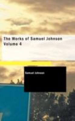 Works of Samuel Johnson