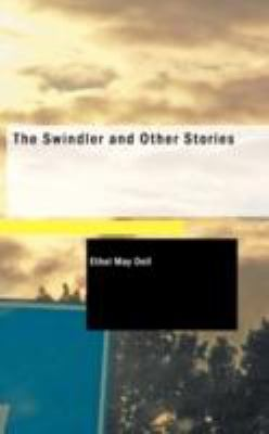 Swindler and Other Stories