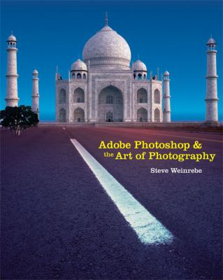 Adobe Photoshop and the Art of Photography