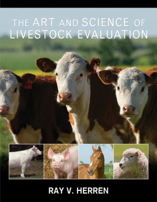 The Science of Livestock Evaluation