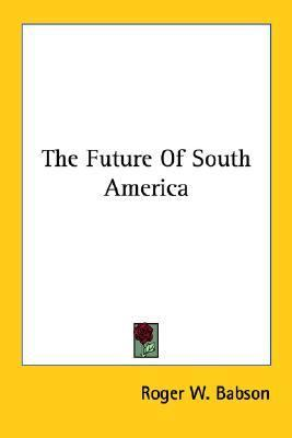 Future of South America