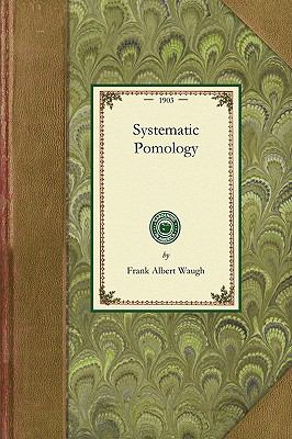 Systematic Pomology