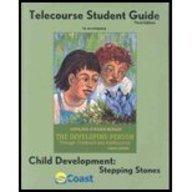 The Telecourse Study Guide for Developing Person Through Childhood and Adolescence