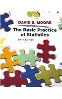 The Basic Practice of Statistics, Student CD & StatsPortal